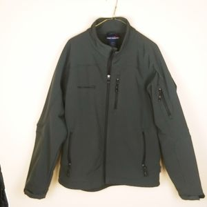 Free Country Mens Winter Jacket